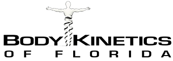 Body Kinetics of Florida